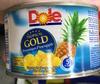 Tropical Gold Premium Pineapple Chunks in Juice - Produkt