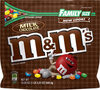 Chocolate Candies - Product