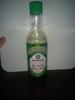 Less sodium soy sauce, soy - Produit