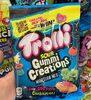 Gummi Creations - Product