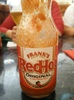 Frank's Red Hot Original - Producto