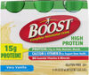 Complete nutritional drink - Product