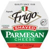 Parmesan Cheese - Product