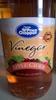 Apple Cider Vinegar - Produit