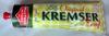 Original Kremser Senf - Product