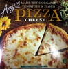 Pizza cheese - Product