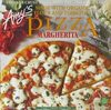 Margherita pizza - Product