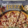 Vegan Margherita Pizza With Daiya Cheeze - Product
