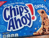 Nabisco chips ahoy! cookies original 12x13 oz - Product