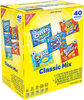 Classic mix variety - Producto
