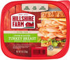 Ultra thin oven roasted turkey breast - Product