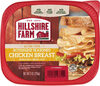 Ultra Thin Chicken Breast - Product