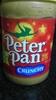 Peter Pan Crunchy Original Peanut Butter, 28 oz., 28 OZ - Produto