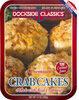 Premium crab cakes - Product