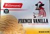 Wilcoxson's French Vanilla - Product