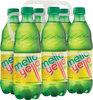Mello yello soda - Product