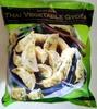 Thai Vegetable Gyoza - Producto