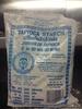 Amidon de Tapioca/Tapioca Starch - Product
