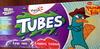 Tube - Produit