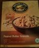 Granola au beurre d'arachide - Product