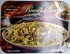Brussels Sprouts Parmyère - Product