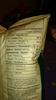 Potato Chips Sea Salt & Vinegar - Product