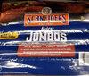 juicy jumbos - Produit