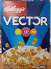 Vector - Produit