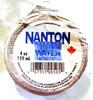 Nanton Natural Water Artesian - Produit