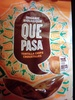 Tortilla Chips Croustilles - Product