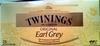 Original Earl Grey - Product