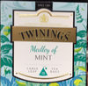 Medley of Mint - Product