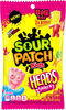 Heads candy - Product
