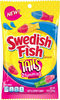 Tails candy - Product