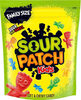 Kids assorted soft & chewy candy - Product