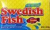 Swedish Fish - Product