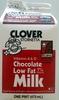 1% low fat milk - Product