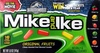 Mike and Ike Original Fruits - Product