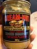 Cream-nut - Prodotto