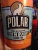 Seltzer - Product