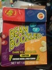 Bean boozled jelly beans - Prodotto