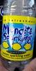 Mendota Sparkling - Product