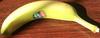 Del Monte Banana from Guatemala - Producto