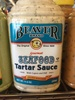 Gourmet Seafood Tartar Sauce - Product