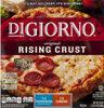 Original Rising Crust - Product