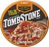 Original pizza - Product