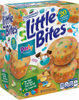Little bites Party cakes - Product