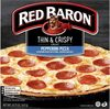 Pizza - Product
