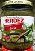 Verde salsa, verde - Product
