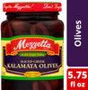 Sliced Greek Kalamata Olives - Prodotto